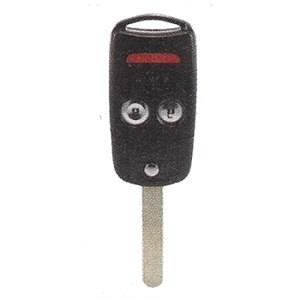 Acura-key-sa-locksmith