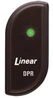 Access Control Glossary Card Reader