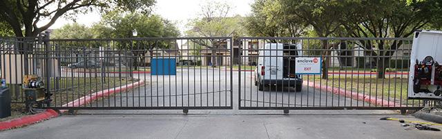 gate-w