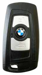 1-BMW-Key-Fob-3-buttons
