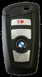 1-BMW-Key-Fob-4-buttons