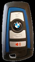 1-BMW-Key-Fob-blue