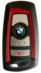 1-BMW-Key-Fob-red