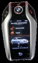 1-BMW-touch-screen-Key-Fob