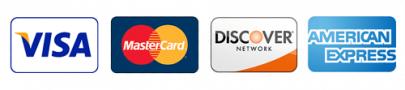 4-credit-cards-1