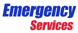 Emergency-Services-2