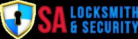SA-Locksmith-&-Security-Logo