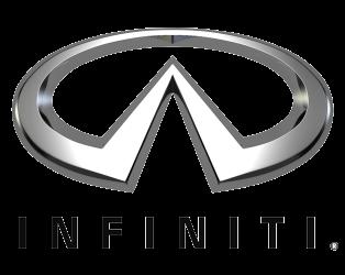 infiniti-logo