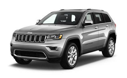 jeep-car
