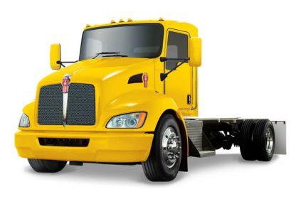 kenworth-truck