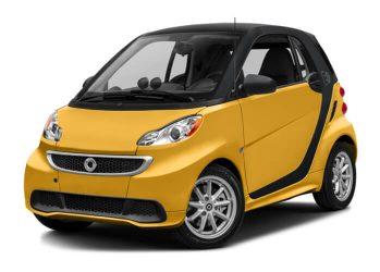 smart-car-1
