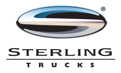sterling-truck-logo