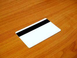 stripe-card