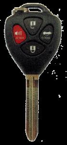 toyota-2-350