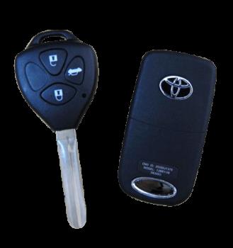 toyota-keys