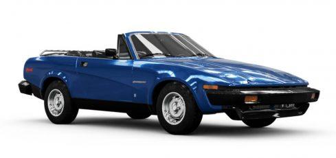 triumph-car